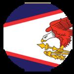 American_Samoa