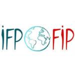 ifpfip