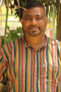 Akmal AliWeb