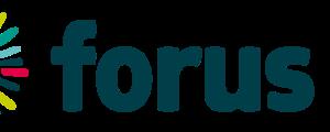 forus logo2